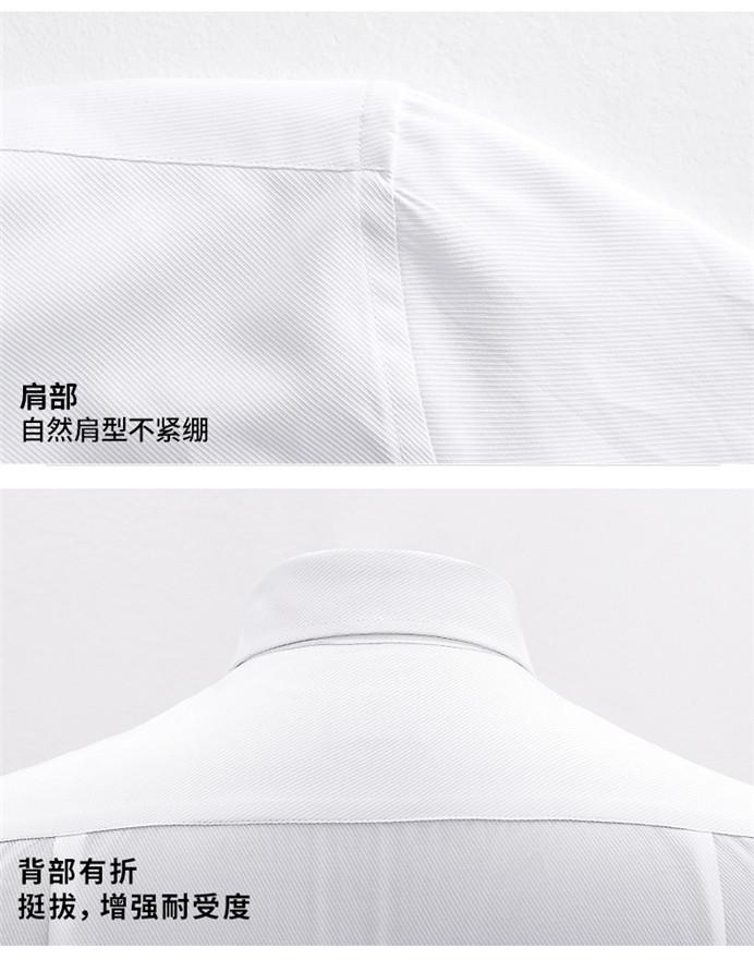 广州衬衫定制08