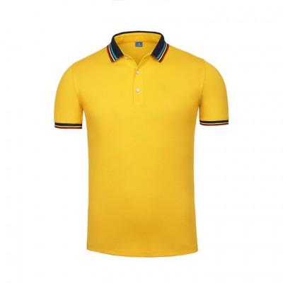 (供应)T恤polo衫测试01
