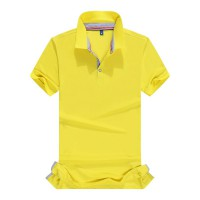 品牌宣传服广告衫定制-RJT165