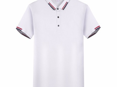 2021新款式广告衫文化衫团队服装定